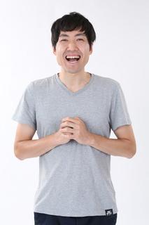 ナカムラアツシ.JPG