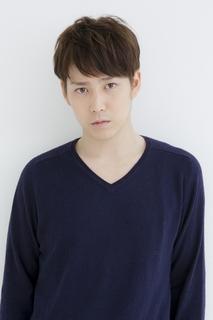 普通田ふつお(鎌苅).JPG